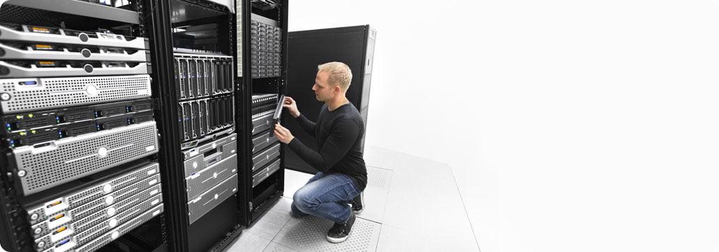 slider-servers
